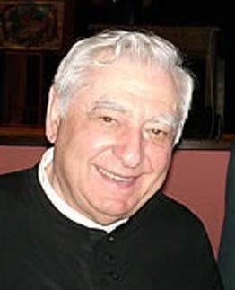 Don Amintore Pagani